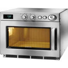 forno_microonde_Samsung_CM1919A-500x500